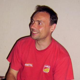 Guido Baumann_2004 und 2005