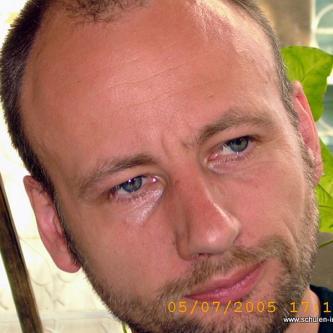 Bertram Maushake_2005